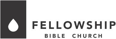 Fellowshiplogo_FBC_Root-03